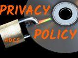 Privacy-Policy-v3crop.jpg