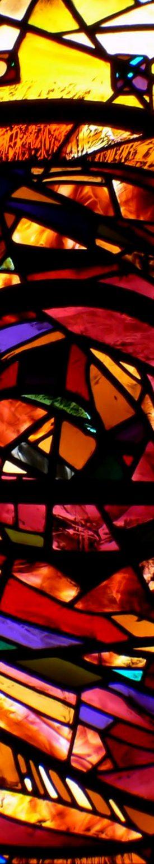architecture-window-glass-5.jpg