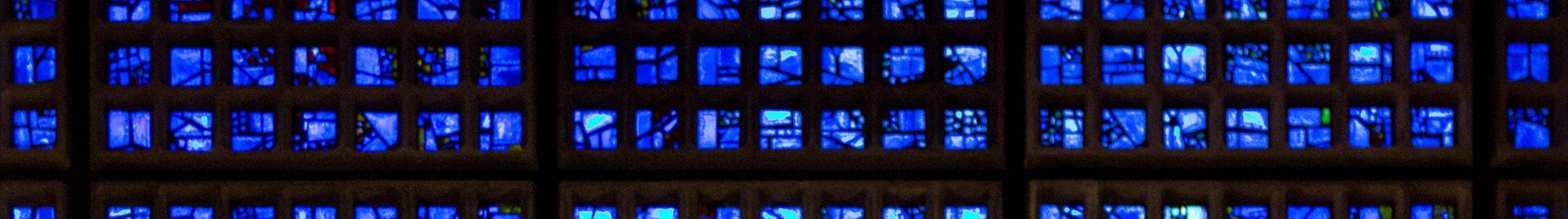 glass-geometric-church-v4.jpg