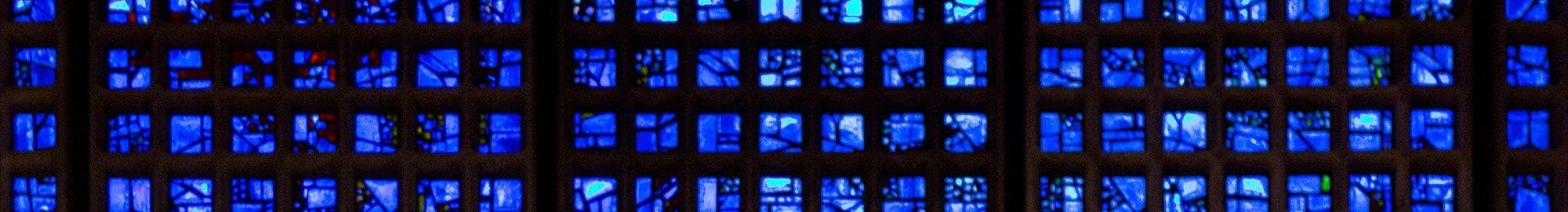 glass-geometric-church v5