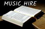 music-hire-V2crop.jpg