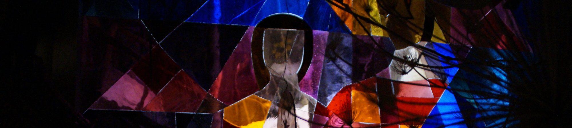 person-light-abstract-night-windowv6.jpg