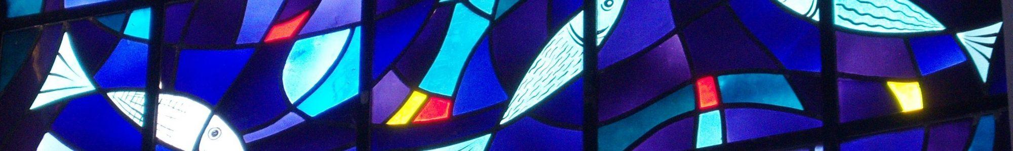 pixhere-fish-window-cropped.jpg
