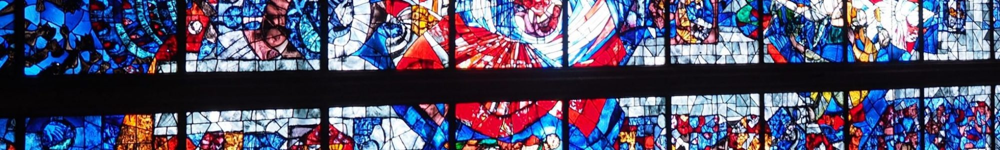 window-glass-color-blue-church-lighting-913097-pxherecropped.com