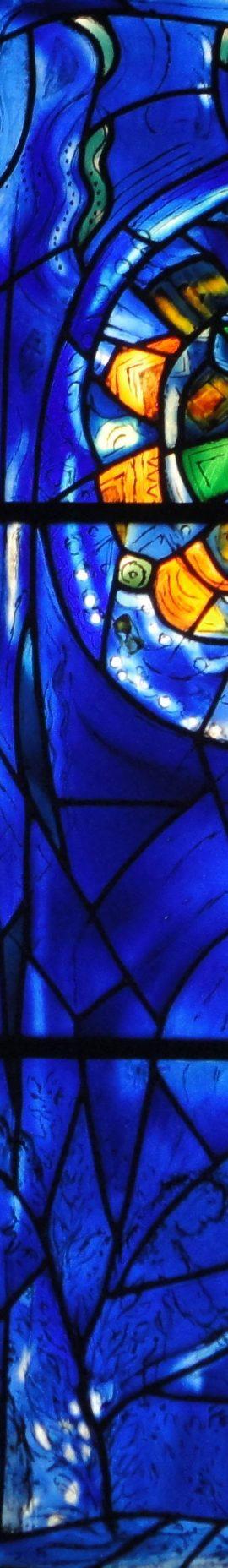window-glass-museum-3.jpg
